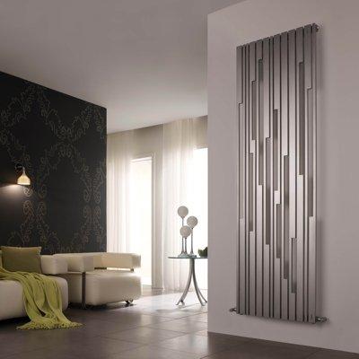 Riscaldamento a pavimento o impianto tradizionale con termosifone installazione e assistenza for Termosifoni per bagno prezzi